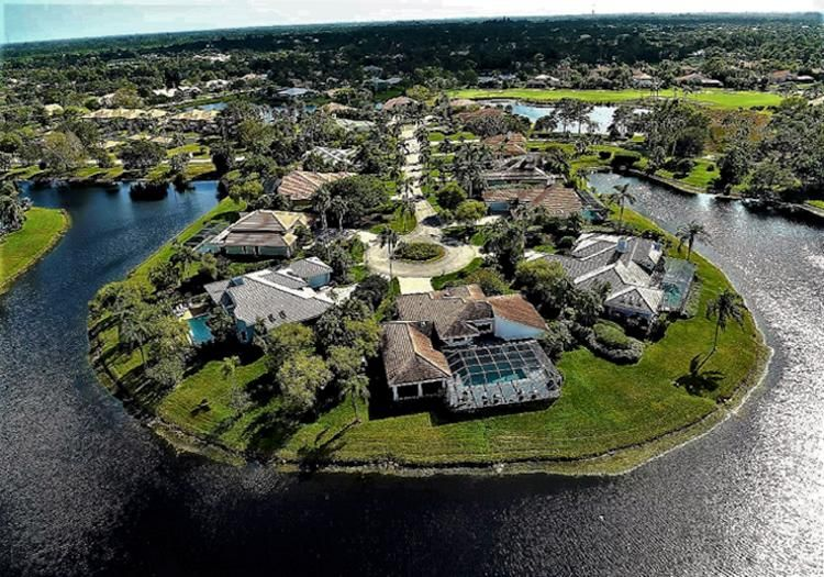PIPERS LANDING PALM CITY