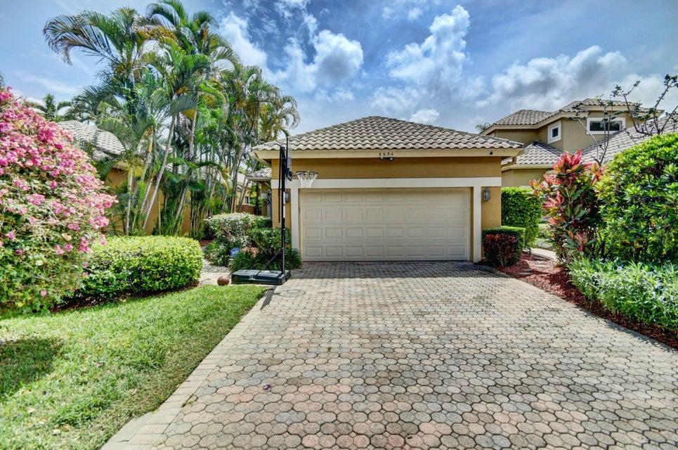 6654 NW 27th Avenue  Boca Raton FL 33496