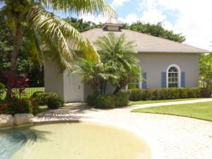 4150 Royal Palm Beach Boulevard  Royal Palm Beach, FL 33411