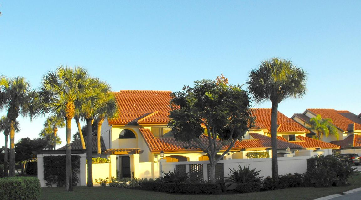 16600 Traders Crossing 255,Jupiter,Florida 33477,3 Bedrooms Bedrooms,2 BathroomsBathrooms,F,Traders,RX-10434563