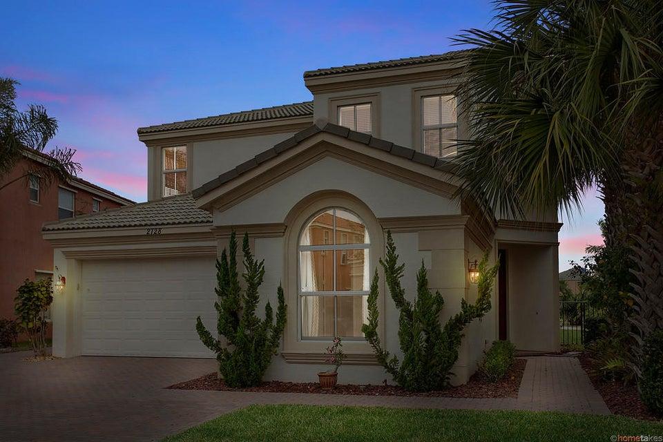 2728 Shaughnessy Drive Wellington, FL 33414 photo 11