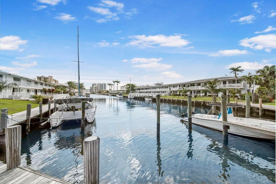 Home for sale in Pier 41 Fort Lauderdale Florida