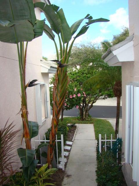 2408 Fairway Drive Jupiter,Florida 33477,2 Bedrooms Bedrooms,2 BathroomsBathrooms,F,Fairway,RX-10434580