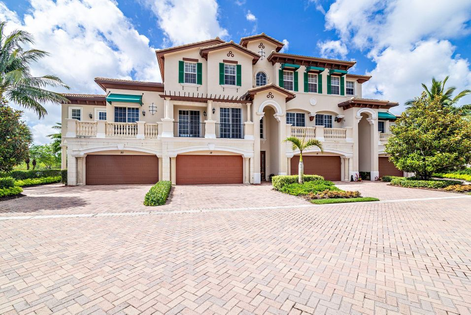 210 Tresana Boulevard 18,Jupiter,Florida 33478,3 Bedrooms Bedrooms,3.1 BathroomsBathrooms,A,Tresana,RX-10434863