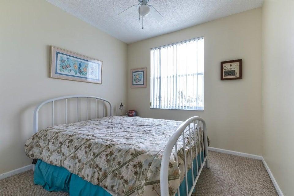 2020 Greenview Shores 113 Wellington, FL 33414 photo 9