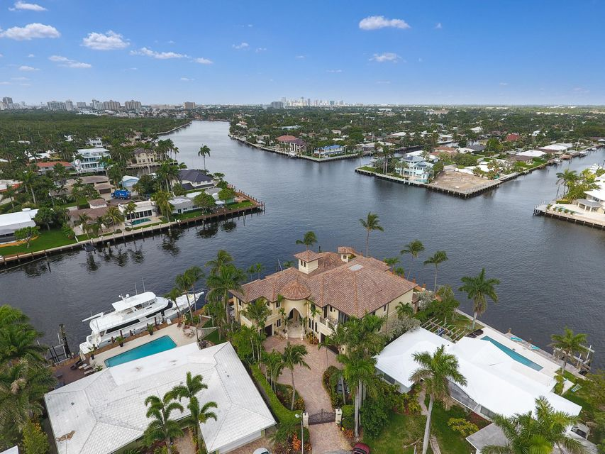 3018 NE 22nd Street , Fort Lauderdale FL 33305 is listed for sale as MLS Listing RX-10434631 photo #51