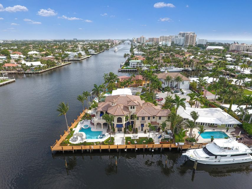 3018 NE 22nd Street , Fort Lauderdale FL 33305 is listed for sale as MLS Listing RX-10434631 photo #52