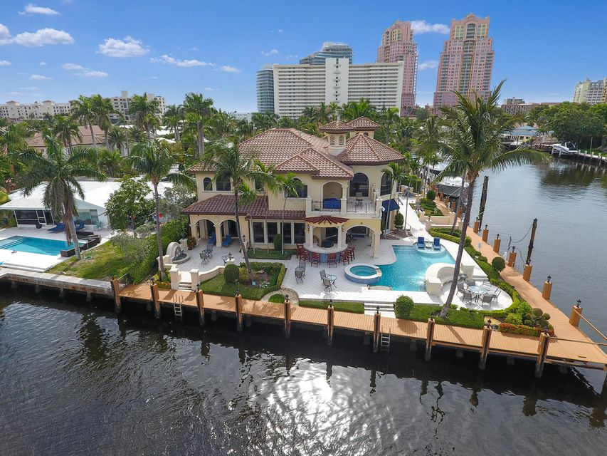 3018 NE 22nd Street , Fort Lauderdale FL 33305 is listed for sale as MLS Listing RX-10434631 photo #3