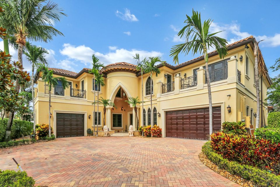 3018 NE 22nd Street , Fort Lauderdale FL 33305 is listed for sale as MLS Listing RX-10434631 photo #5