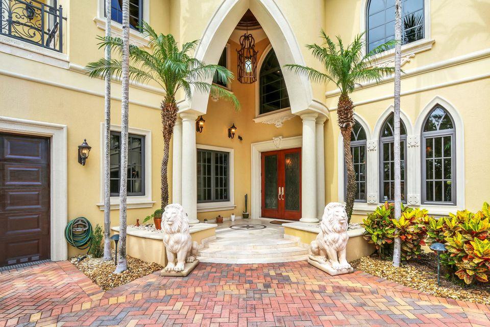 3018 NE 22nd Street , Fort Lauderdale FL 33305 is listed for sale as MLS Listing RX-10434631 photo #6