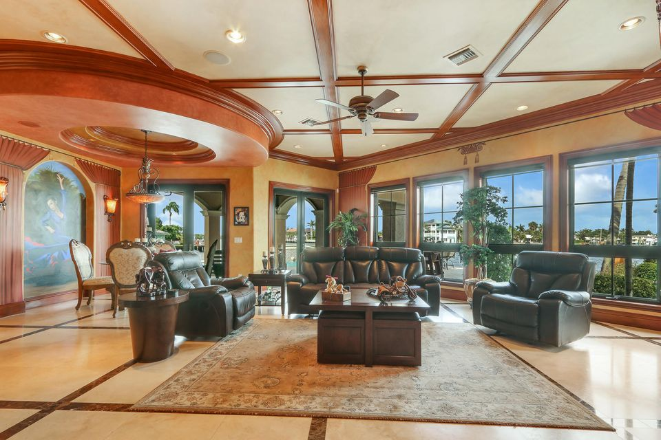 3018 NE 22nd Street , Fort Lauderdale FL 33305 is listed for sale as MLS Listing RX-10434631 photo #15
