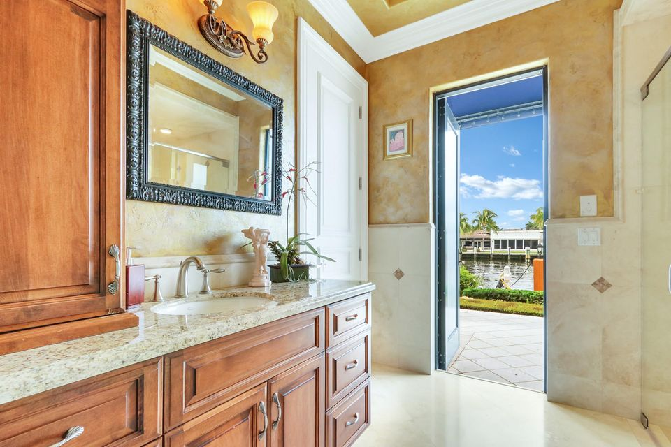 3018 NE 22nd Street , Fort Lauderdale FL 33305 is listed for sale as MLS Listing RX-10434631 photo #20