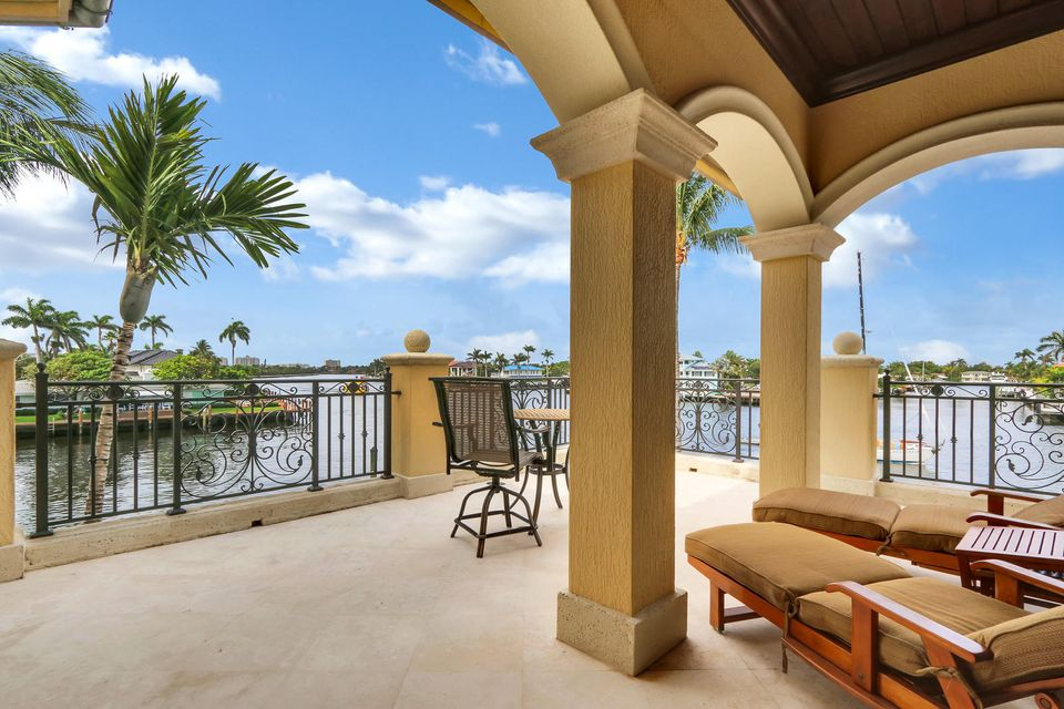 3018 NE 22nd Street , Fort Lauderdale FL 33305 is listed for sale as MLS Listing RX-10434631 photo #27