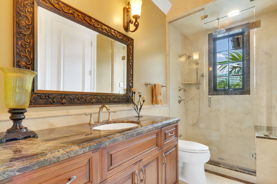 3018 NE 22nd Street , Fort Lauderdale FL 33305 is listed for sale as MLS Listing RX-10434631 photo #35