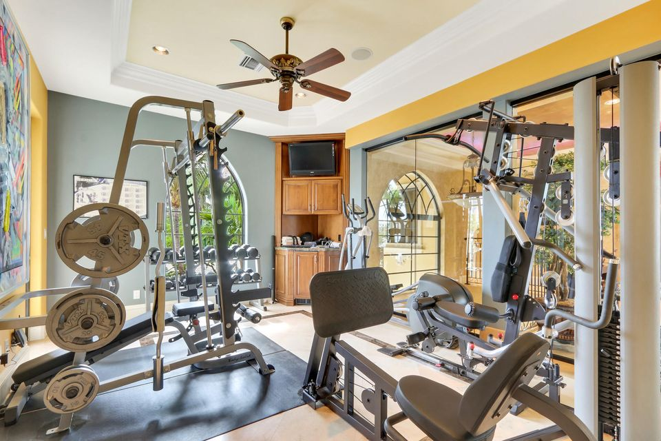 3018 NE 22nd Street , Fort Lauderdale FL 33305 is listed for sale as MLS Listing RX-10434631 photo #38