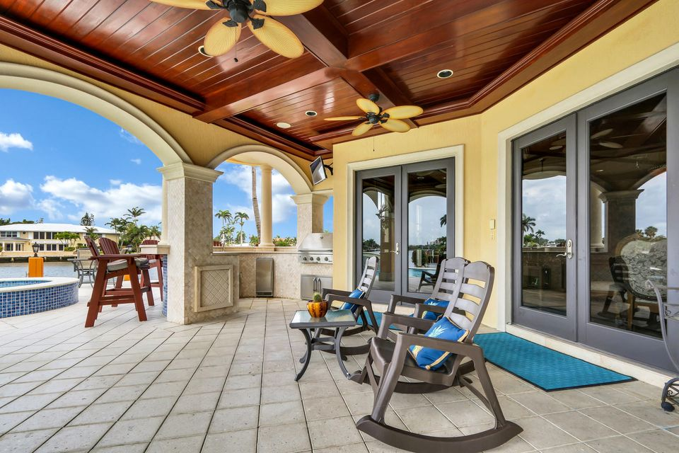 3018 NE 22nd Street , Fort Lauderdale FL 33305 is listed for sale as MLS Listing RX-10434631 photo #45