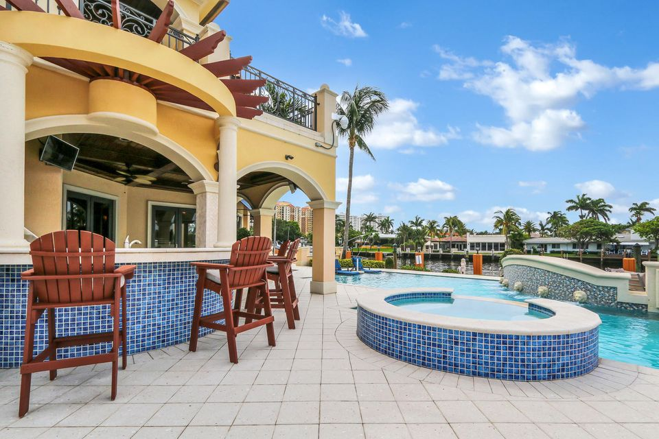 3018 NE 22nd Street , Fort Lauderdale FL 33305 is listed for sale as MLS Listing RX-10434631 photo #46