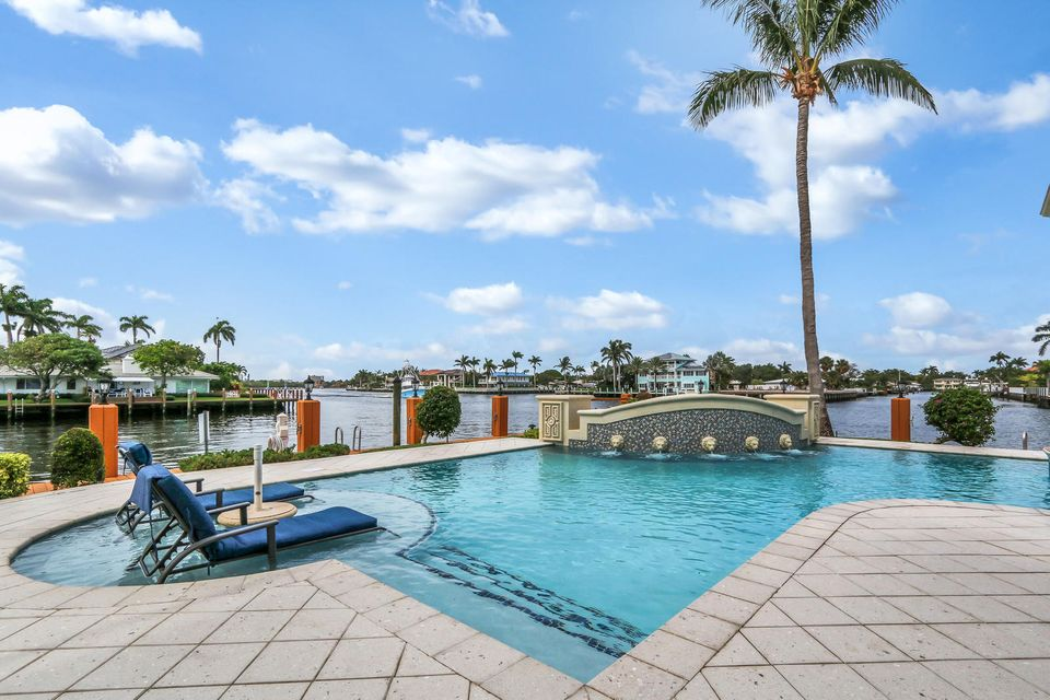 3018 NE 22nd Street , Fort Lauderdale FL 33305 is listed for sale as MLS Listing RX-10434631 photo #47