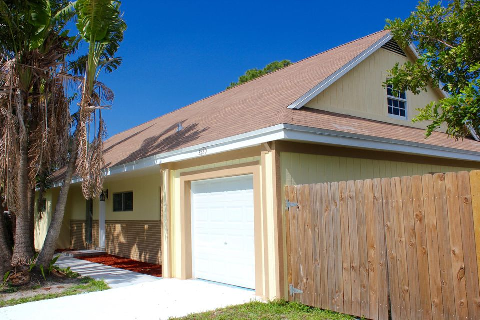 Home for sale in PLEASANT GROVE Lake Worth Florida