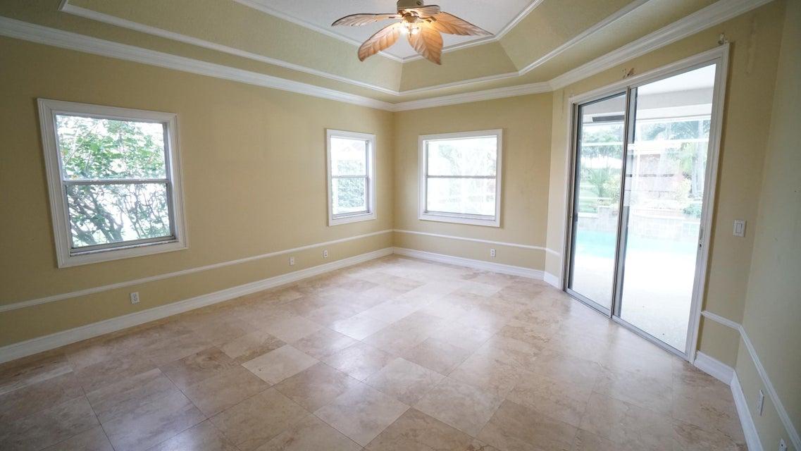 123 Kapok Crescent Royal Palm Beach, FL 33411 photo 17