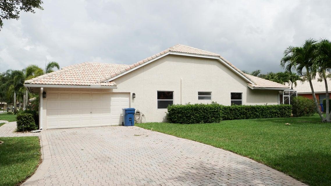 123 Kapok Crescent Royal Palm Beach, FL 33411 photo 21