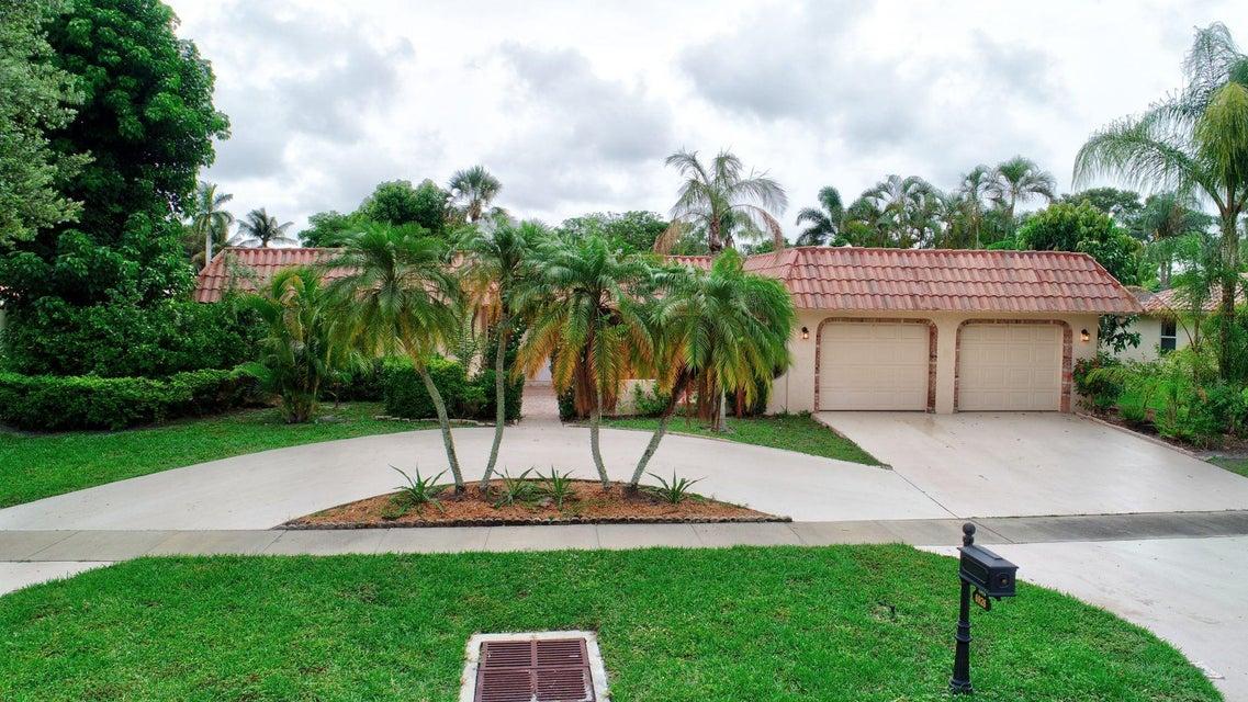 Photo of  Boca Raton, FL 33433 MLS RX-10436086
