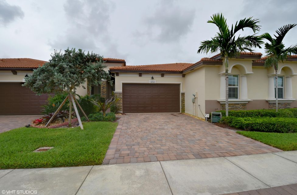 Villaggio Reserve 14763 Amerina Way
