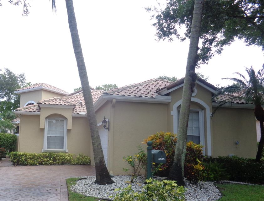 6080 Bay Isles Drive Boynton Beach 33437 - photo