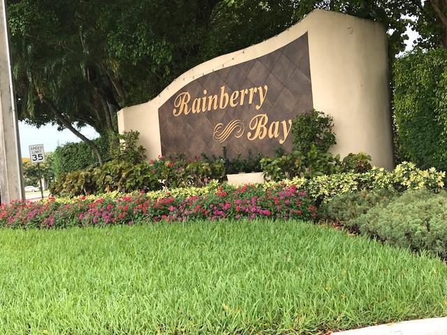 Rainberry Bay Sec 6 3035 Nw 12th Street