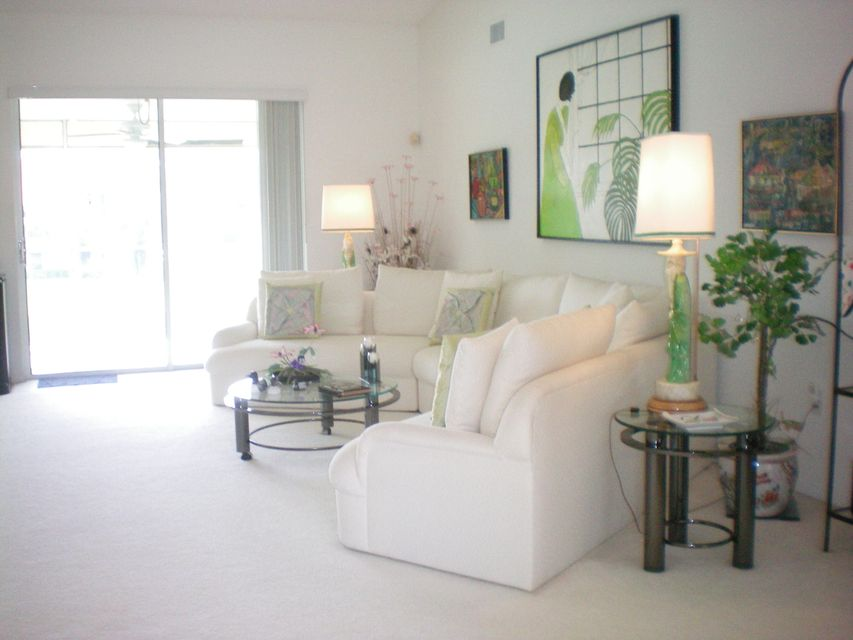 7015 Summer Tree Drive Boynton Beach, FL 33437   MLS RX-10434829 ...