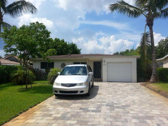 Home for sale in Boca Raton Heigts Boca Raton Florida