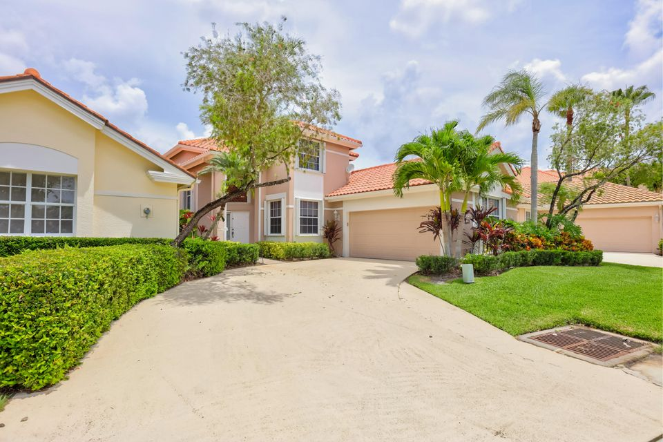 341 Eagleton Golf Drive , Palm Beach Gardens FL 33418 is listed for sale as MLS Listing RX-10434866 59 photos