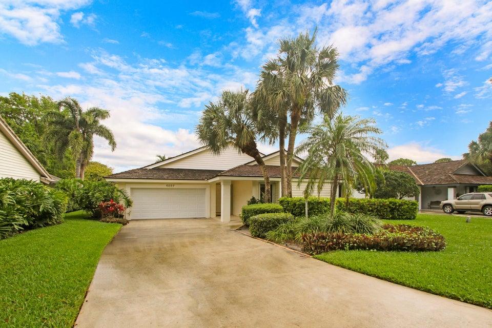 Home for sale in Woodland Estates Jupiter Florida