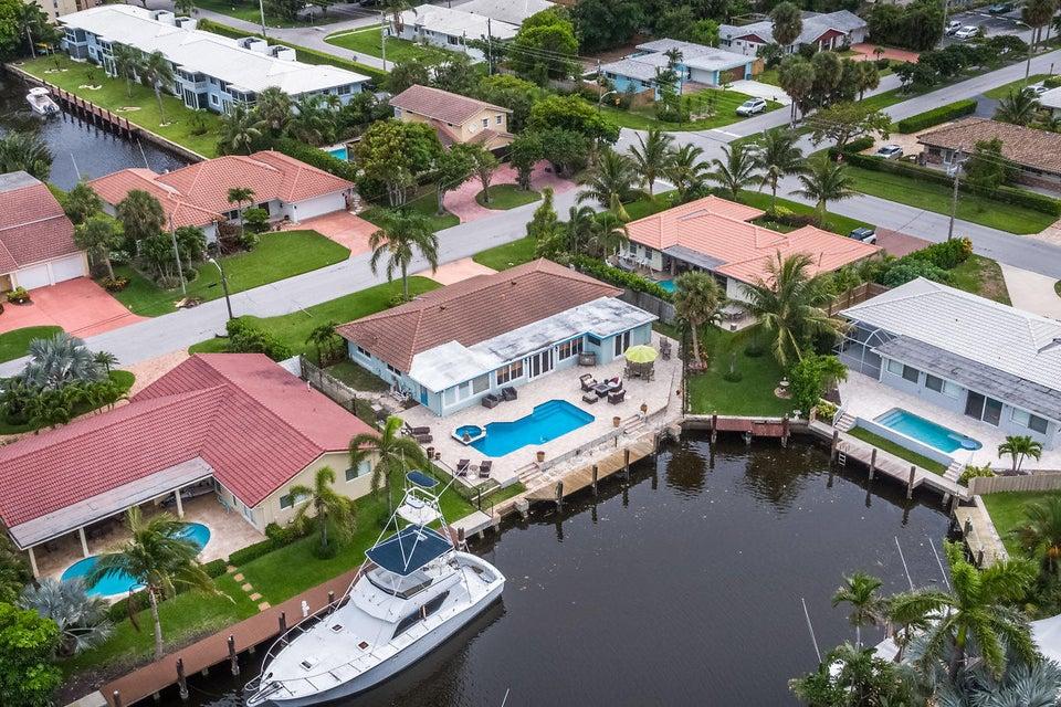 711  Glouchester Street 33487 - One of Boca Raton Homes for Sale