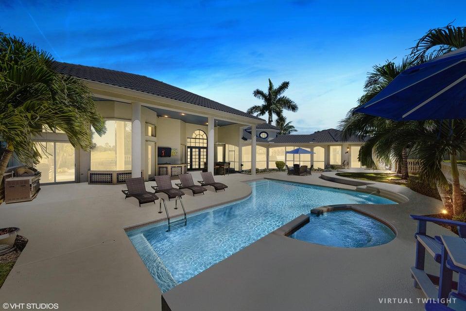 1298 Breakers West Boulevard West Palm Beach, FL 33411 photo 1