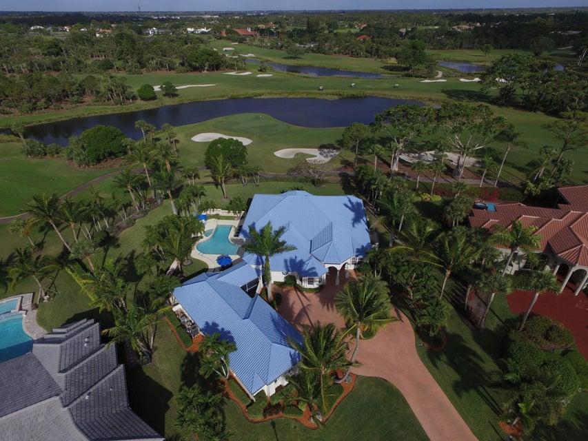 1298 Breakers West Boulevard West Palm Beach, FL 33411 photo 2