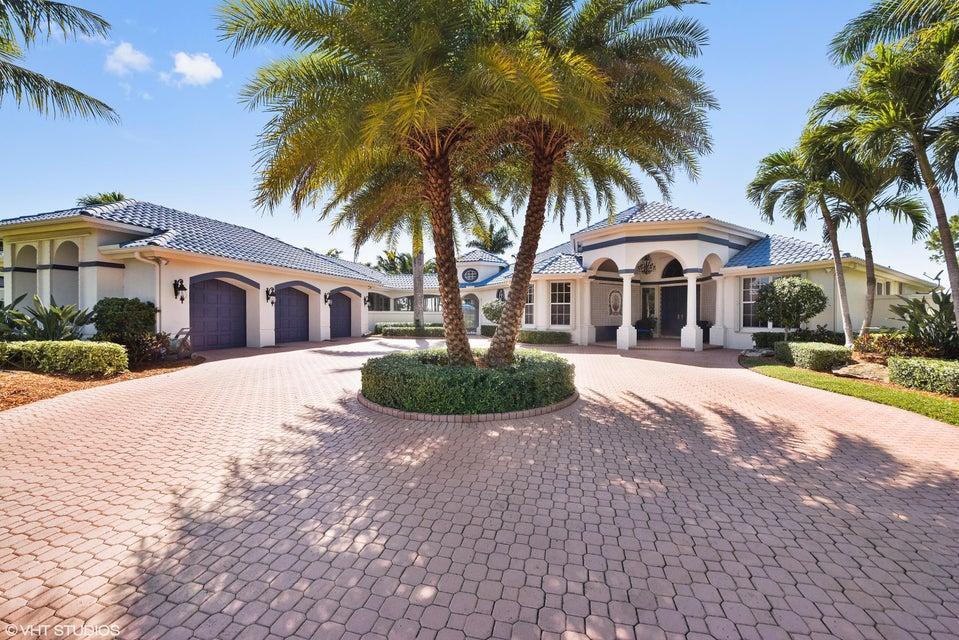 1298 Breakers West Boulevard West Palm Beach, FL 33411 photo 4