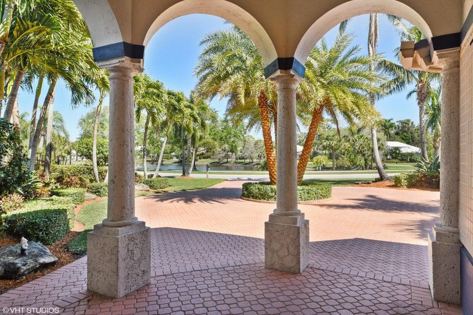 1298 Breakers West Boulevard West Palm Beach, FL 33411 photo 6