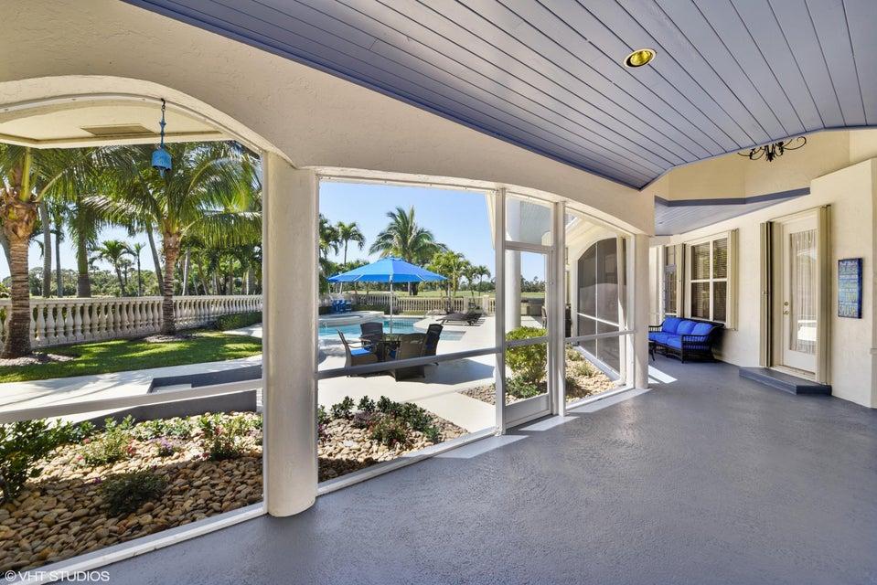 1298 Breakers West Boulevard West Palm Beach, FL 33411 photo 24