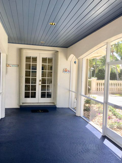 1298 Breakers West Boulevard West Palm Beach, FL 33411 photo 25