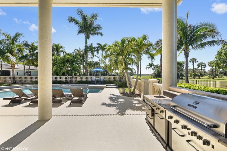 1298 Breakers West Boulevard West Palm Beach, FL 33411 photo 32