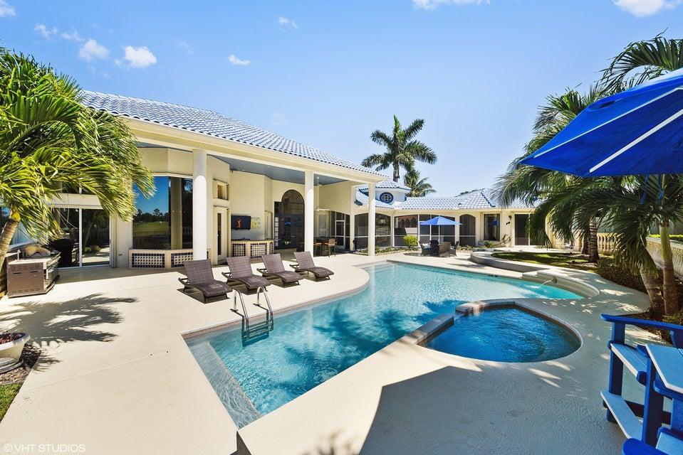 1298 Breakers West Boulevard West Palm Beach, FL 33411 photo 33