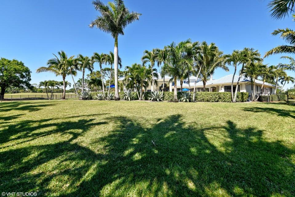1298 Breakers West Boulevard West Palm Beach, FL 33411 photo 34