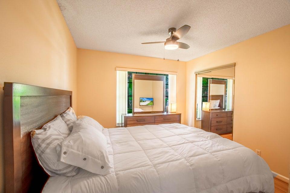 12785 Kingsway Road Wellington, FL 33414 photo 12