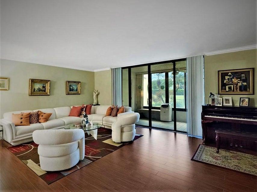 7194 Promenade Drive 102  Boca Raton FL 33433