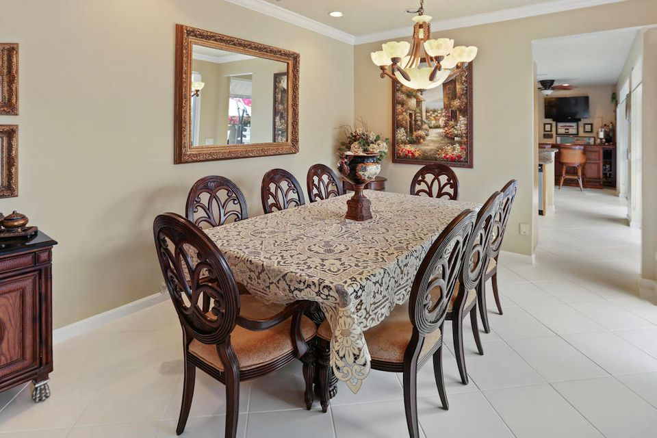 BOCA RATON GOLF AND TENNIS COU HOMES FOR SALE