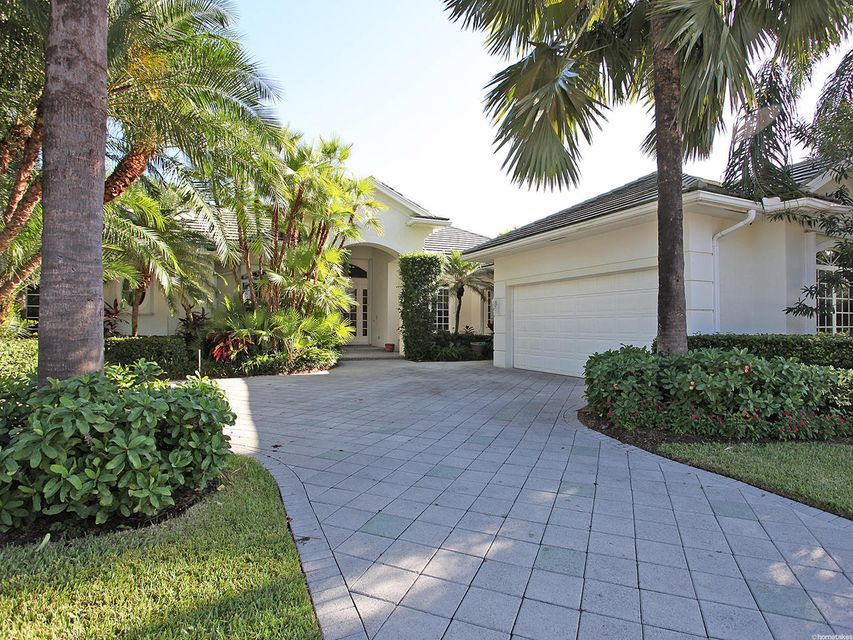 112 Pembroke Drive Palm Beach Gardens,Florida 33418,3 Bedrooms Bedrooms,3 BathroomsBathrooms,A,Pembroke,RX-10434916