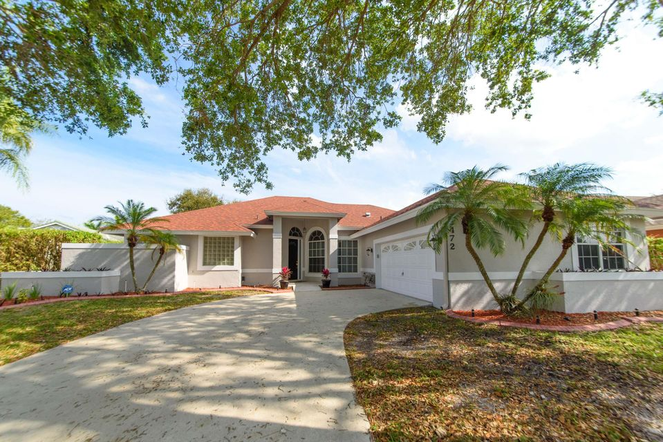 2472 Wrotham Terrace Wellington, FL 33414 photo 3