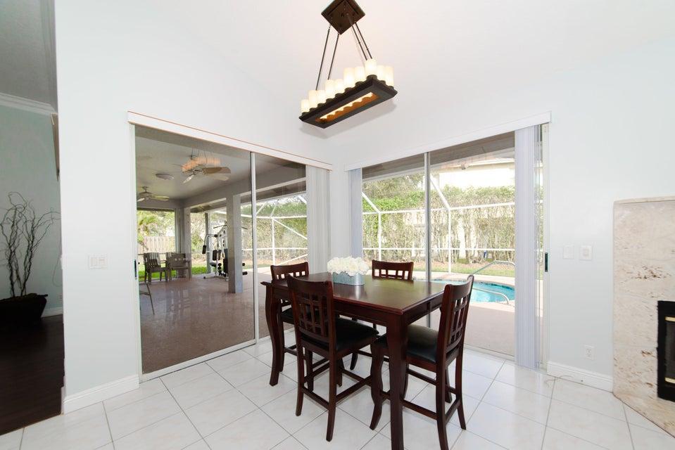 2472 Wrotham Terrace Wellington, FL 33414 photo 13