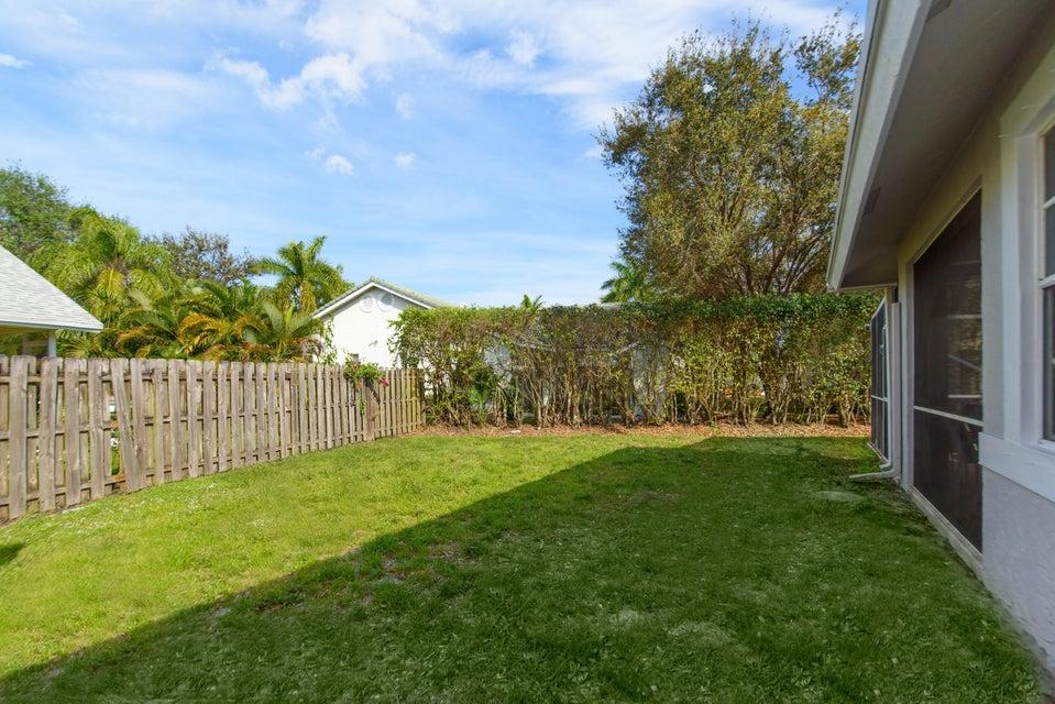 2472 Wrotham Terrace Wellington, FL 33414 photo 31